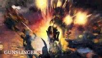 Kingdom Under Fire II - Trailer Gamescom 2019