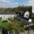 Journées du patrimoine 2019: Le top 10 des visites dans les Hauts-de-France