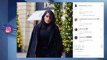 """Ayem Nour hospitalisée : elle doit subir """"une petite opération"""""""
