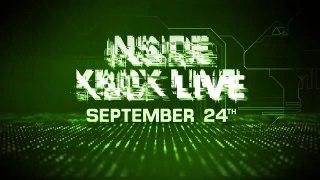 Trailer Inside Xbox - 24 settembre 2019