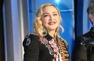 Madonna 'deixa palácio de £6 milhões em Portugal'