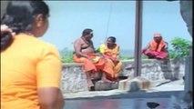 Superhit Tamil Movie HD _ Asai Thambi Arunpandiyan,Abbas, Anju Aravind