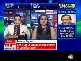 India Inc. seeks clarity on new tax regime