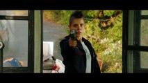 New Trailers This Week   Week 31   Movieclips Trailers