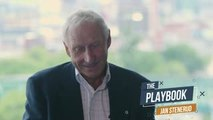 Jan Stenerud: Turning a Ski Scholarship into a Pro Football Hall of Fame Career