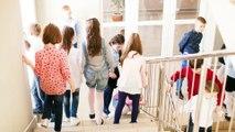 Qué funciona y qué falla en Educación