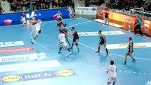 Istres Provence Handball se prépare pour le(s) Derby(s) face à Aix
