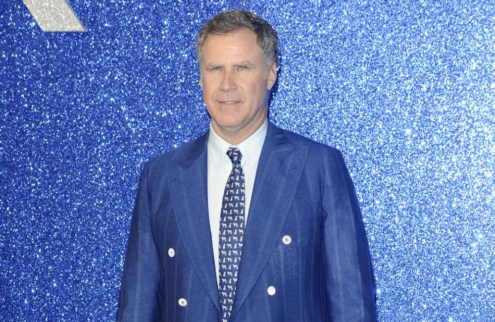 Will Ferrell to star alongside Ryan Reynolds in A Christmas Carol