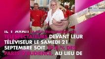 DALS 2019 : Pierre-Jean Chalençon ironise sur la baisse d'audience