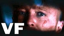 EL CAMINO: BREAKING BAD LE FILM Bande Annonce TEASER VF # 2