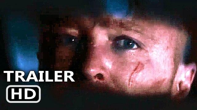BREAKING BAD The Movie Trailer # 2