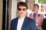 James Blunt opens up about 'loneliness' away on tour