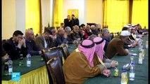فلسطين.. مبادرة جديدة للمصالحة بين فتح وحماس فهل تنجح؟