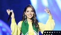 أبرز الفعاليات والحفلات في موسم  اليوم الوطني السعودي الـ89