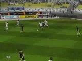pes6 online liga goal by Maestro89