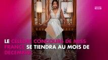 Miss France 2020 : Qui est Marine Clautour, la nouvelle Miss Normandie ?