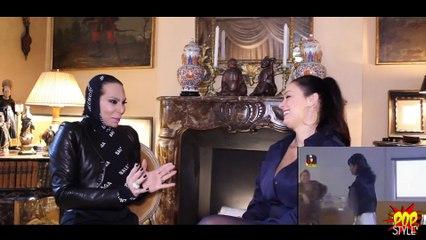 Jose Castelo Branco Exclusive Interview