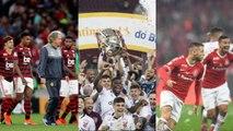 Veja quanto os principais clubes do país ganharam na Copa do Brasil