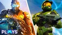 20 Biggest Ripoffs in Gaming History | MojoPlays