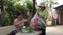 Phim Việt Nam - Sống Gượng Tập 13
