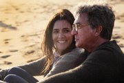 Pequeñas mentiras para estar juntos - Trailer español (HD)