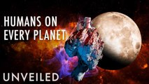 What If Every Solar System Planet Was Habitable? | Unveiled