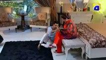 Makafaat coming soon only on Geo Tv teaser 2 junaid khan, hira mani, zarnish khan