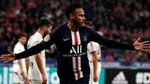 PSG : « Neymar sifflé, jusqu'à quand ? »