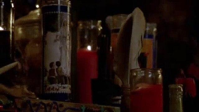American Horror Story Season 3 Episode 5 Burn, Witch. Burn!