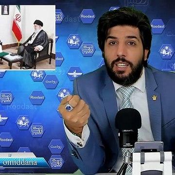 دیپلماسی اقتدار خامنهای_پیشنهاد بینظیر یمنیها پس از عملیات قرن در پالایشگاه آرامکو به منظور آتش بس