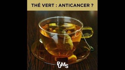 PuMS - The vert - anticancer _