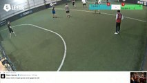 Equipe 1 VS Equipe 2 - 23/09/19 21:00 - Loisir LE FIVE Reims