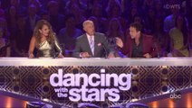 Dancing With the Stars - S28E02 - First Elimination - September 23, 2019 || Dancing With the Stars (09/23/2019)
