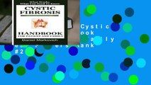 Full version  Cystic Fibrosis: Handbook for Patient and Family  Best Sellers Rank : #2