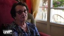 """VIDEO. Yann Moix a toujours été """"rabaissé et humilié"""" par sa mère selon sa grand-mère : """"Je le reproche toujours à ma fille"""""""