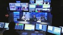 """""""La part du soupçon"""" avec Kad Merad et Laurence Arné : TF1 peut continuer à compter sur ses fictions françaises"""