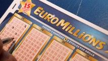 Pourquoi vous ne pourrez jamais gagner plus de 190 millions d'euros à l'EuroMillions