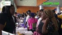 Éducation: Les Universités Américaines en opération'' Séduction'' à Abidjan