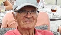 Pierre Eloy (80 ans) est toujours introuvable