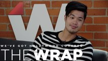 '13 Reasons Why' Star Ross Butler on How Zach Dempsey Has Evolved, and What's in Store for Season 4