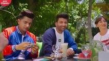 Lehanga - Jass Manak (Official Video) Satti Dhillon _ Latest Punjabi Songs _ GK.
