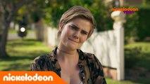 Le Bureau des Affaires Magiques | Le facteur sert toujours 2 fois | Nickelodeon France