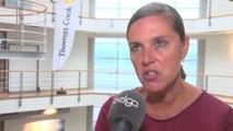 """Thomas Cook Belgique : """"On met tout en oeuvre pour que les voyageurs qui sont bloquées dans l'hôtel en Tunsie puissent rentrer le plus vite possible"""""""