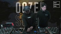 OOZEE SOUND Warm-up Special