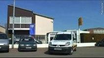Garage Levilly Agent Renault - Dacia - Garages automobiles - Les Clayes Sous Bois