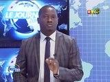 Report des festivités marquant le 61e anniversaire de l'indépendance de la Guinée