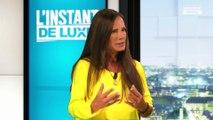 Jean-Pierre Pernaut: Nathalie Marquay révèle pourquoi ils ont officialisé son cancer (exclu vidéo)
