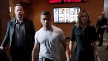NCIS Season 17 Episode 1 - Sneak Peek