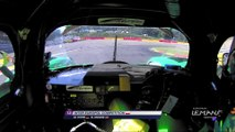 2019 4 Hours of Spa-Francorchamps - Onboard #13 InterEuropol Competition (Ligier JS P3)