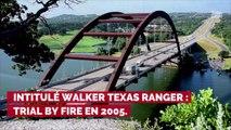 PHOTOS. Walker Texas Ranger : que deviennent les acteurs de la série ?